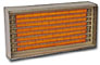 Series F Infrared Heaters